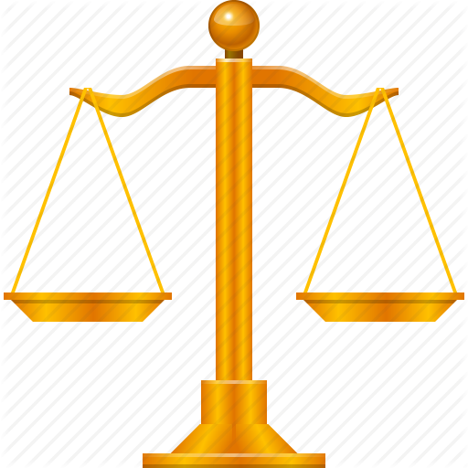 legalScales