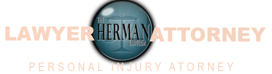 The Herman Law Firm